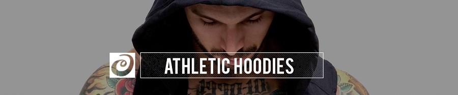 hoodies-sub-banner-web.jpg